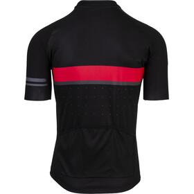 AGU Classic Short Sleeve Jersey Men black